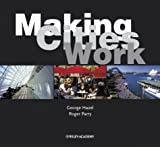 cover of Making Cities Work
