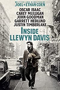 """Another Day/Another Time: Celebrating The Music Of """"Inside Llewyn"""
