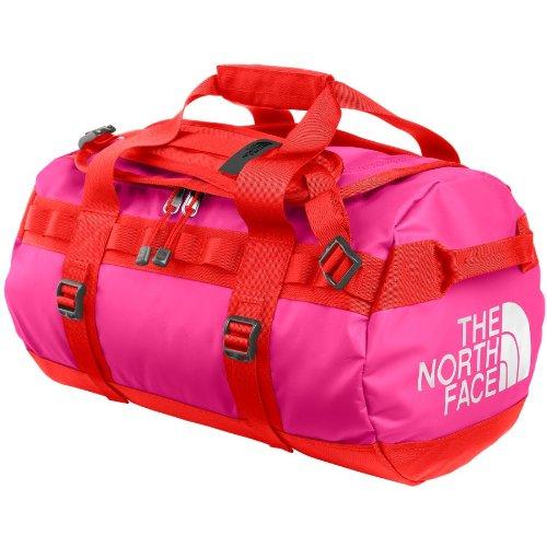 bolsos de viaje the north face