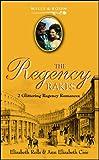The Regency Rakes 11