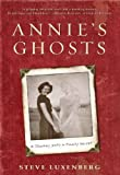 Annies Ghosts: A Journey Into a Family Secret