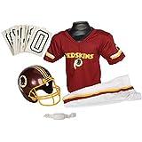 Cheap NFL Jerseys Online - pro line women's washington redskins jordan reed team color jersey