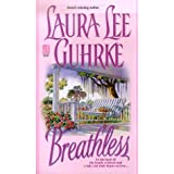 Breathless (Sonnet Books) ~ Laura Lee Guhrke
