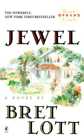 Image for Jewel (Oprah's Book Club)