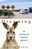 Kangaroo Dreaming: An Australian Wildlife Odyssey