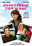 Everything You Want (Sous-titres fran...