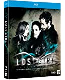Lost Girl: Season 2 [Blu-ray]