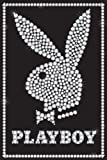 BLING (PP30821) - PLAYBOY
