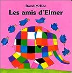 Les Amis d'Elmer