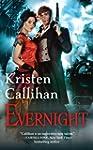 Evernight: The Darkest London Series:...