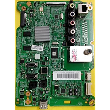 Samsung Bn94-05897m Main Board for Un55eh6030fxza [Electronics] at Sears.com