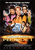 (T)Raumschiff Surprise - Periode 1 (2 DVDs)
