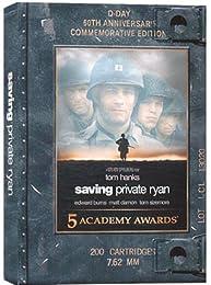 Il Faut Sauver Le Soldat Ryan - Édition Commemorative
