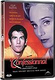 Le Confessionnal (The Confessional)