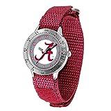 Alabama Crimson Tide Youth Watch