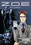 Zone Of The Enders: Delores - Vol. 4 - Episodes 15-18 And [DVD]