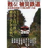 甦る! 被災鉄道 ~東北被災路線の全貌と復興への道 (洋泉社MOOK)