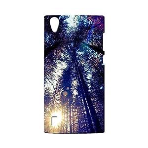 G-STAR Designer Printed Back case cover for VIVO Y15 / Y15S - G3235