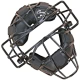 Champion Sports Adult Unisex Champion Extended Throat Guard Catcher Masks