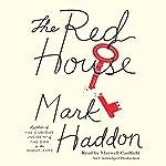 The Red House: A Novel | Mark Haddon