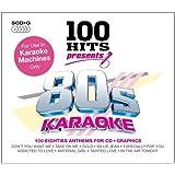 Karaoke 80's
