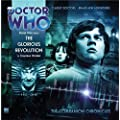 The Glorious Revolution (Doctor Who: The Companion Chronicles)