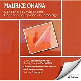 Maurice Ohana (1913-1992) 51BMf9reMuL._SL500_AA280_