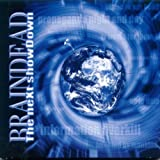 The Next Showdown by Braindead (2004-09-13)
