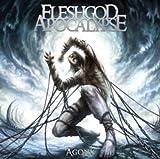 Agony by Fleshgod Apocalypse (2011-08-24)