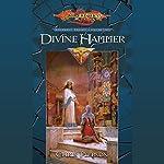 Divine Hammer: Dragonlance: The Kingpriest Trilogy, Book 2   Chris Pierson