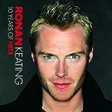 10 Years Of Hits (German Version)