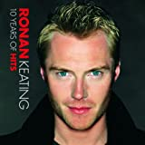 Ronan Keating - Words