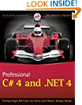 Professional C# 4.0 and .NET 4 (Wrox...