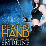 Deaths Hand