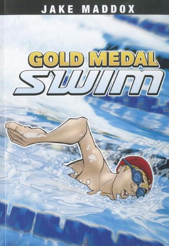 gold-medal-swim-jake-maddox-sports-stories