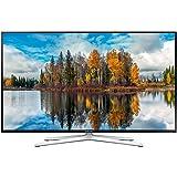 Samsung UN60H6400 60-Inch 1080p