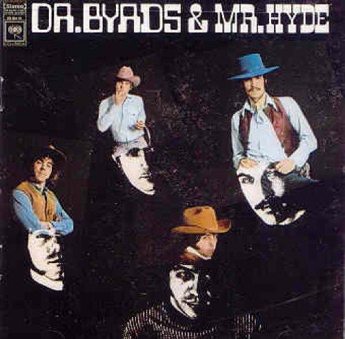 The Byrds - Dr. Byrds & Mr. Hyde - Lyrics2You