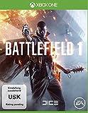 Battlefield 1 - [Xbox One]