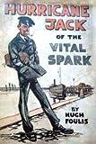 Hurricane Jack of The Vital Spark