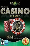 Hoyle Casino Games 2010 - PC - Mac - PC