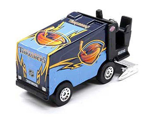2010-atlanta-thrashers-zamboni-german-version