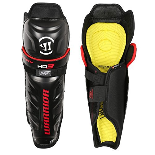 Warrior-Dynasty-HD-3-Shin-Guard-Junior