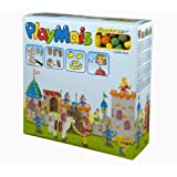 "Cornpack 150182 - PlayMais Castle Box, 500 Teilevon ""PlayMais"""