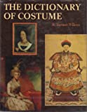 The Dictionary of Costume
