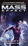 William C. Dietz Mass Effect: Deception