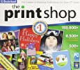 The Print Shop v.23