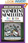 Magnificent Monologues For Teens: The...