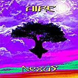 Aire by Nexus (2012-03-20)