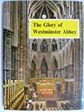 Glory of Westminster Abbey (0853065217) by Carpenter, David