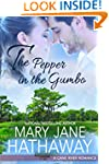The Pepper In The Gumbo: A Cane River...